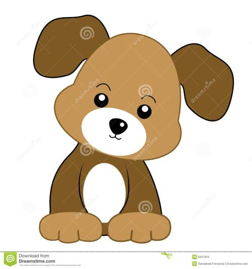 small resolution of happy puppy clipart cute happ puppy clipart
