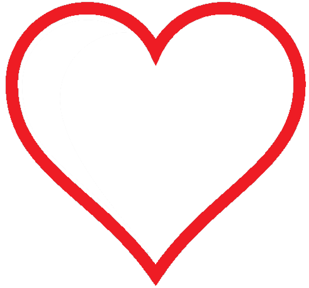 medium resolution of hd clipart of love heart love heart clipart