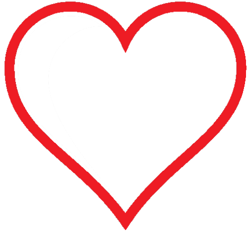 small resolution of hd clipart of love heart love heart clipart