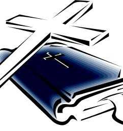 holy bible clip art holy bibl holy bible clipart [ 1975 x 1353 Pixel ]
