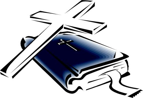 small resolution of holy bible clip art holy bibl holy bible clipart