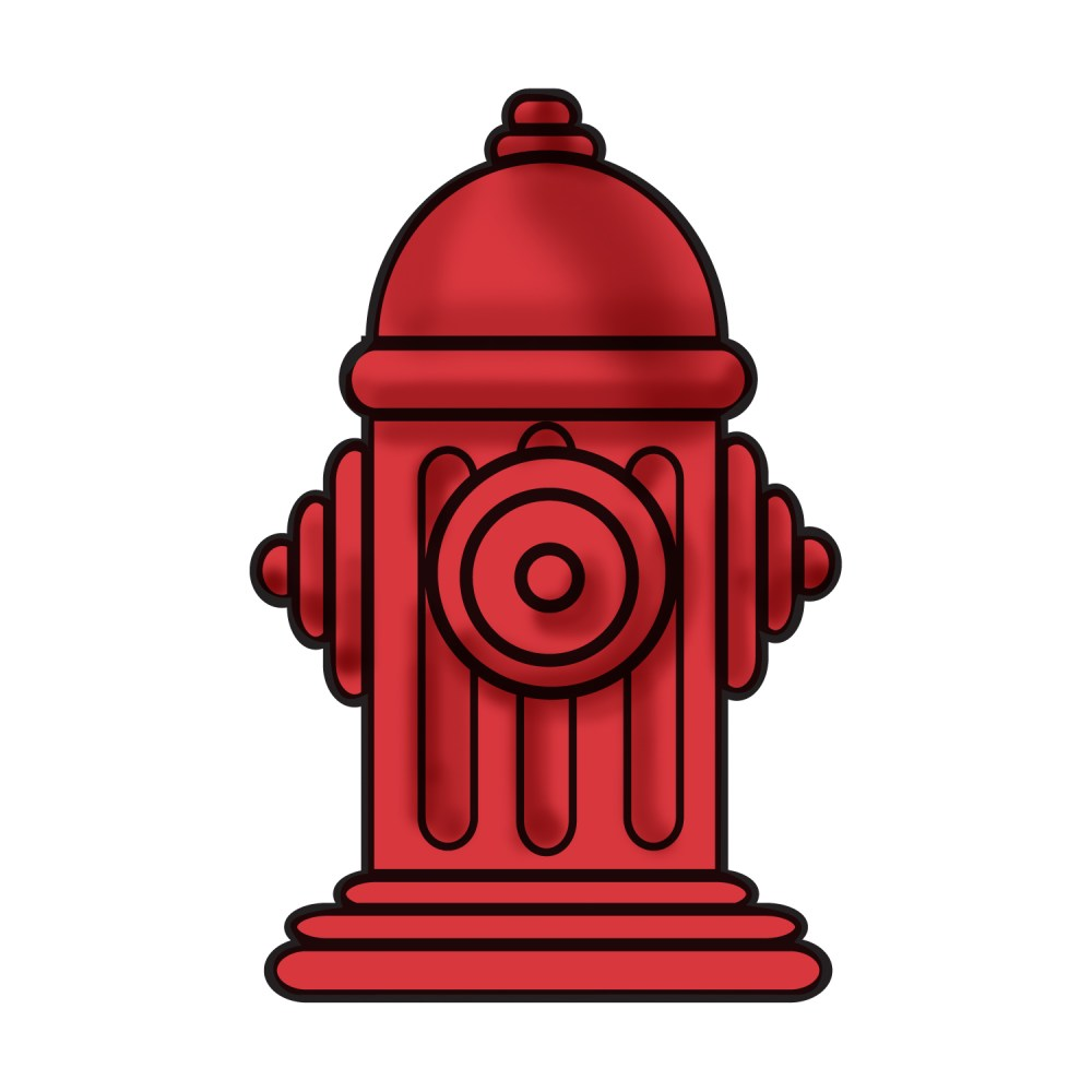 medium resolution of hydrant clipart clipart panda free clipart images