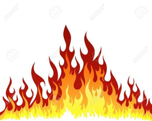 small resolution of clipart categories fire clip art inferno fir