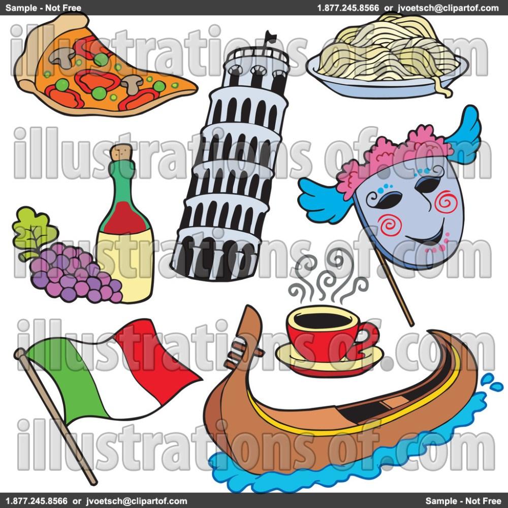 medium resolution of italy clip art italian clipart