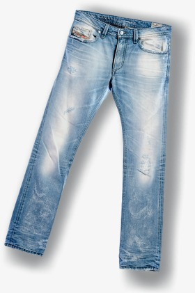 76 jeans clipart clipartlook