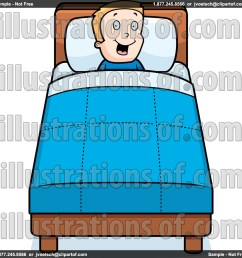 kid going to bed clipart clip going to bed clipart [ 1024 x 1024 Pixel ]