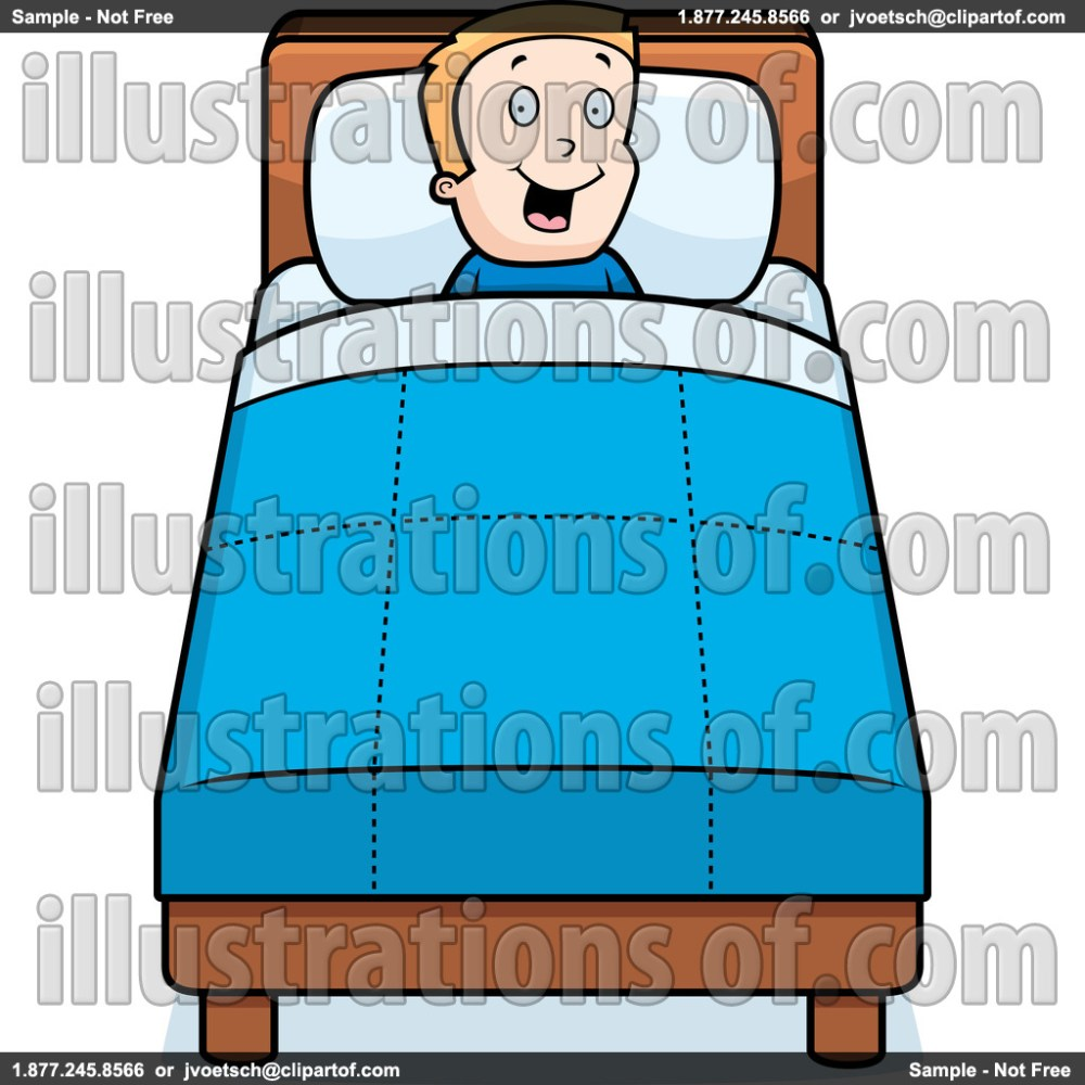 medium resolution of kid going to bed clipart clip going to bed clipart