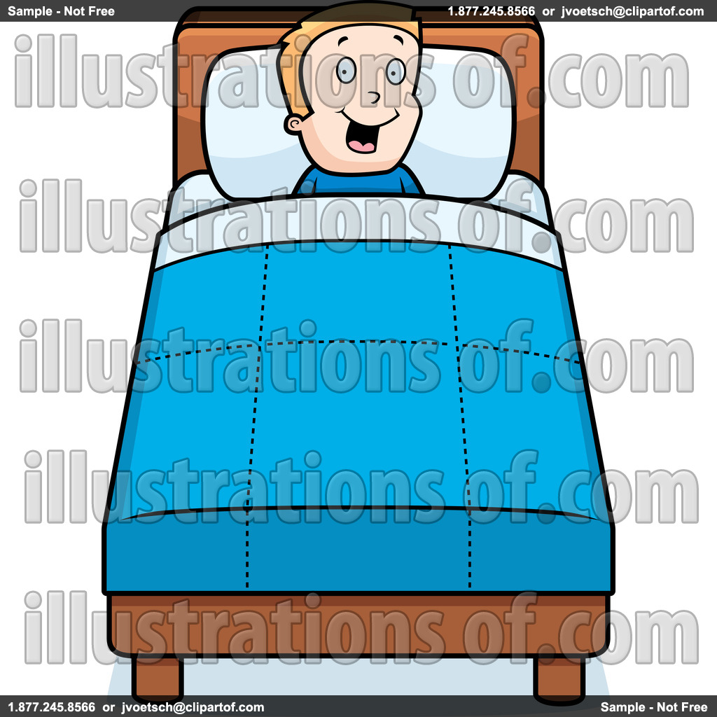 hight resolution of kid going to bed clipart clip going to bed clipart