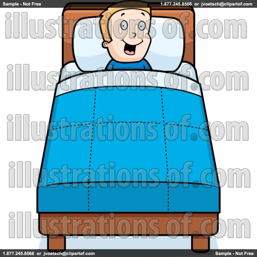 small resolution of kid going to bed clipart clip going to bed clipart