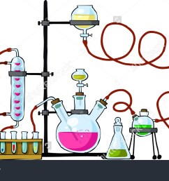 lab science clipart clipart science lab clipart [ 1500 x 861 Pixel ]