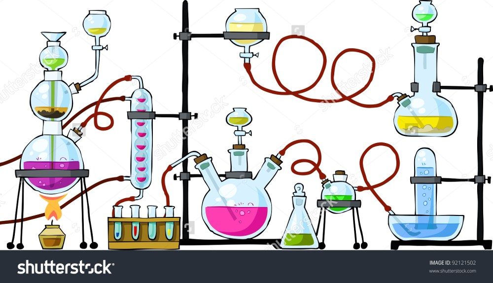 medium resolution of lab science clipart clipart science lab clipart