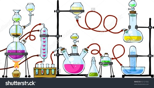 small resolution of lab science clipart clipart science lab clipart