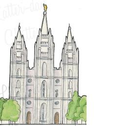 lds temple clip art lds temple clip art [ 1080 x 1017 Pixel ]