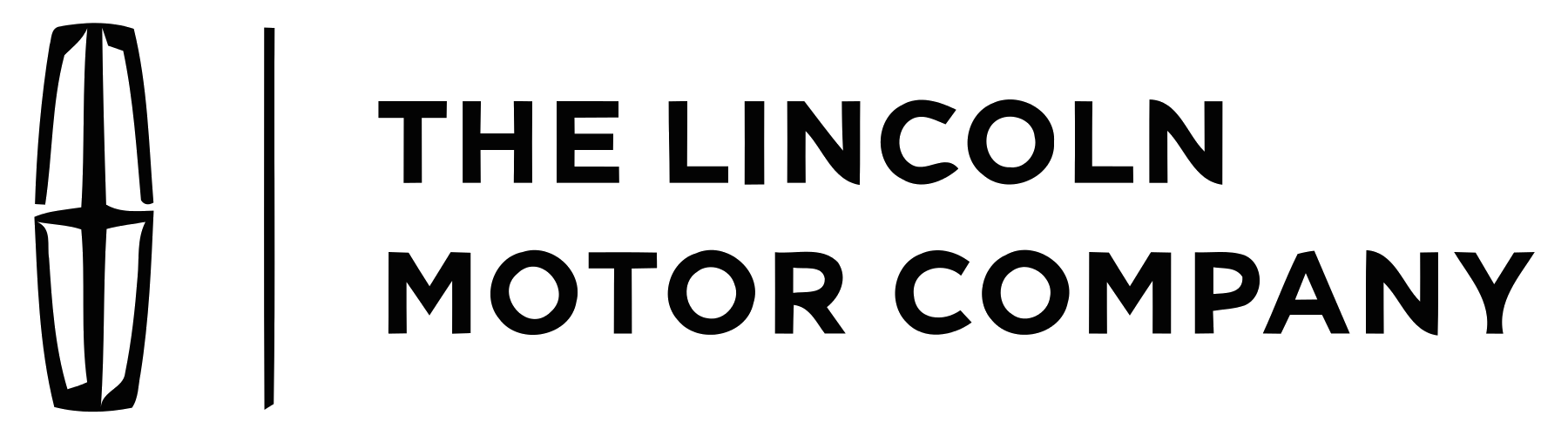 hight resolution of lincoln logo