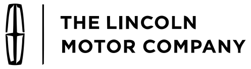 small resolution of lincoln logo