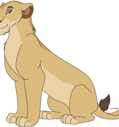 lioness clipart lioness clipart [ 930 x 860 Pixel ]