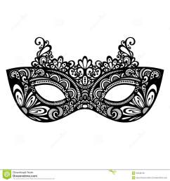 masquerade mask royalty free stock photos image 36236138 [ 1300 x 1390 Pixel ]