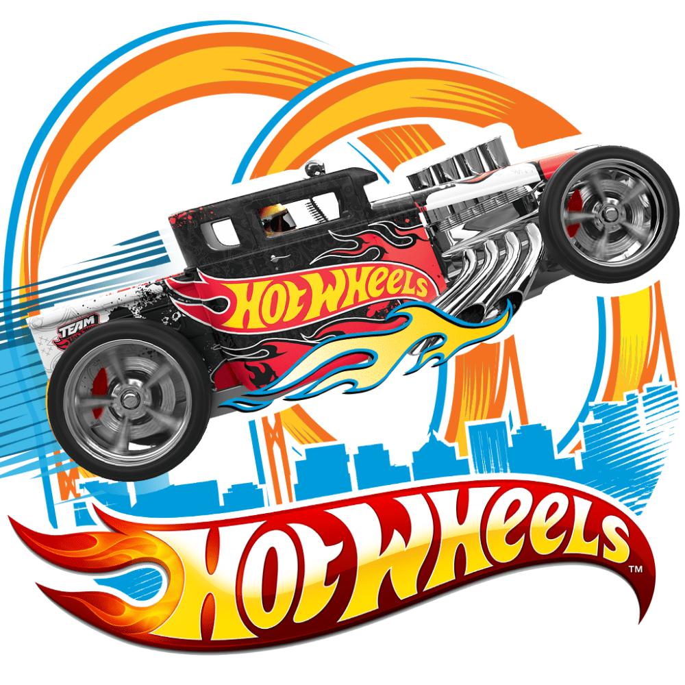 medium resolution of matchbox hot wheels clipart