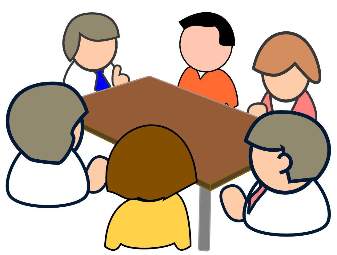 hight resolution of meeting clipart free down free downloadable clip art
