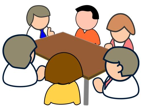 small resolution of meeting clipart free down free downloadable clip art