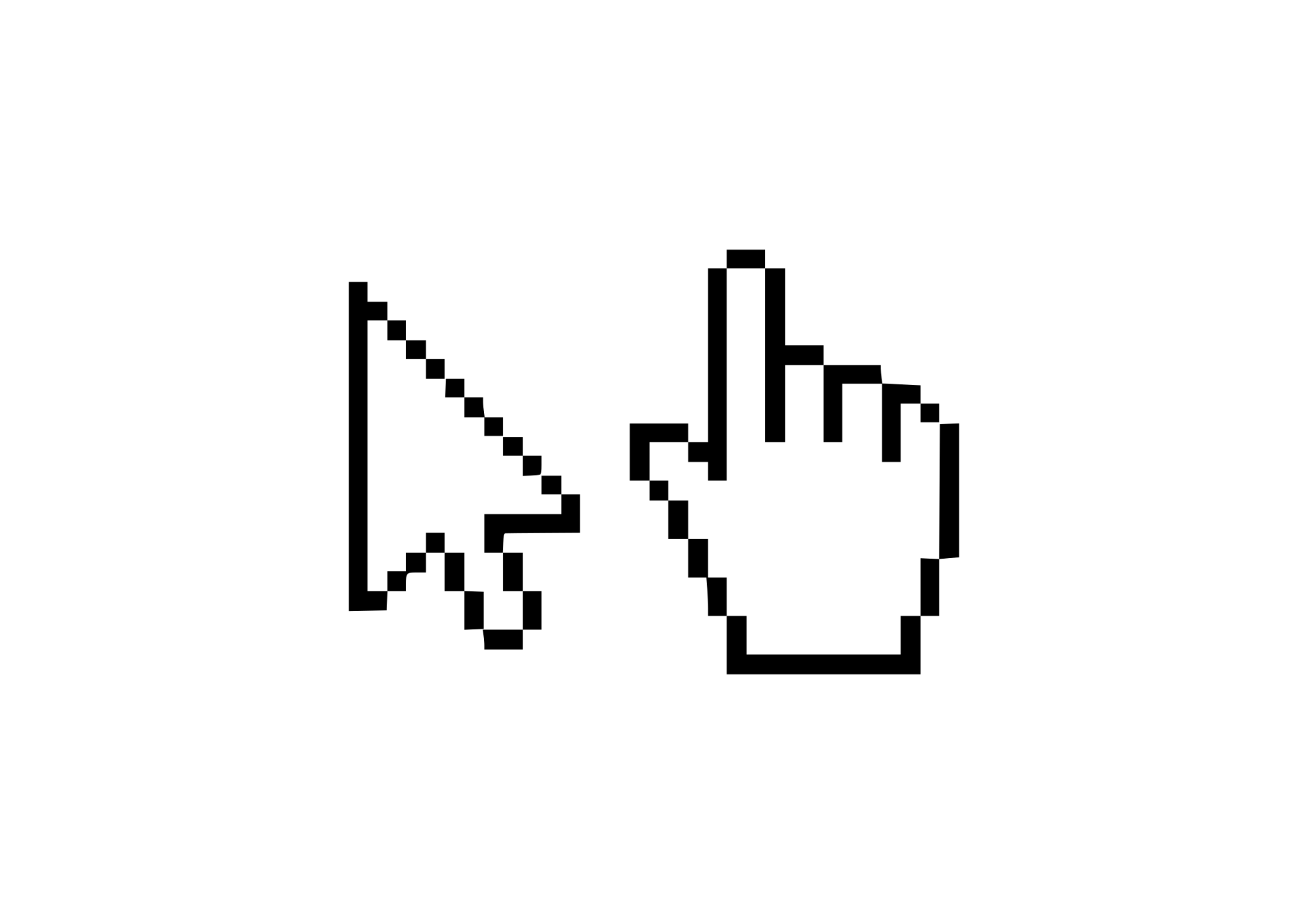 hight resolution of big image png mouse cursor click clipart