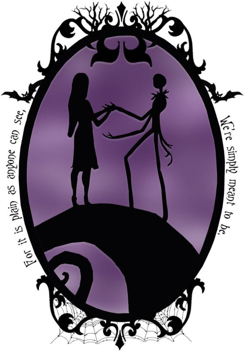 small resolution of nightmare before christmas nightmare before christmas clip art