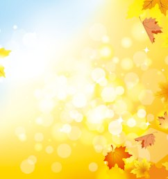 no 267 fall background clipart [ 1600 x 1200 Pixel ]