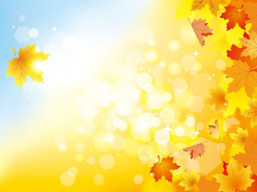 small resolution of no 267 fall background clipart