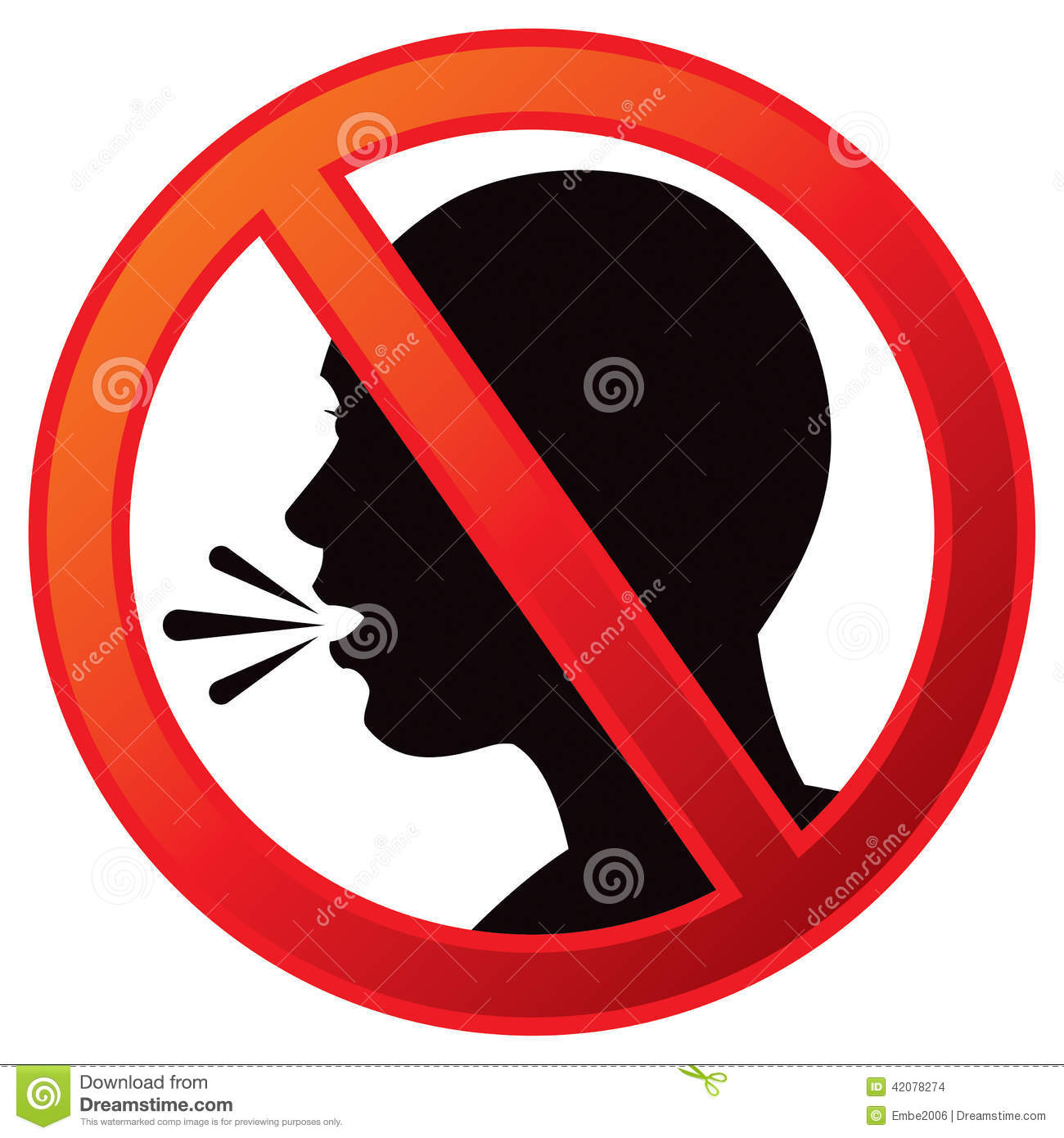 hight resolution of no talking in class clipart n no talking clipart
