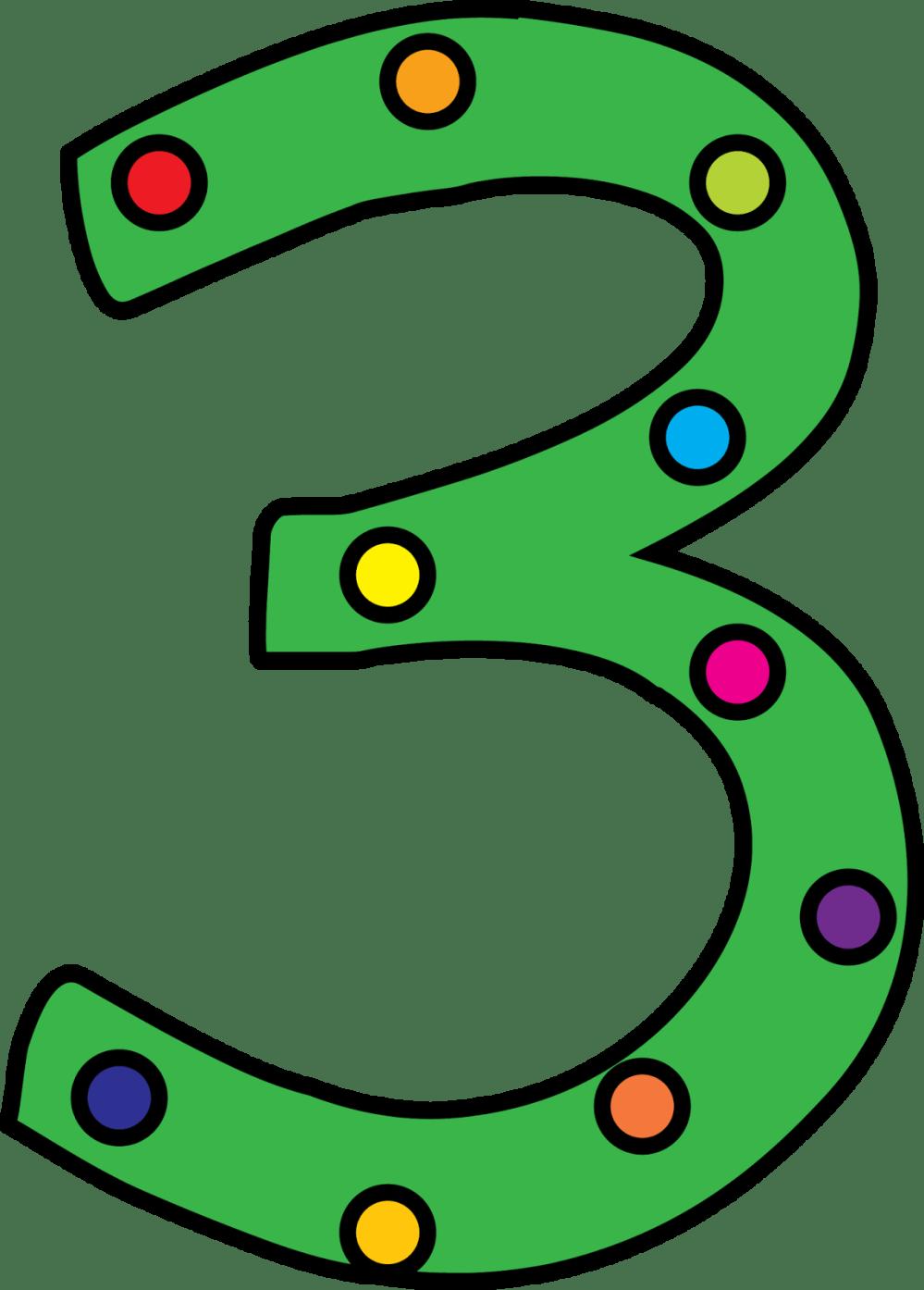medium resolution of number 3 vector clip art 9e6 number 3 clip art
