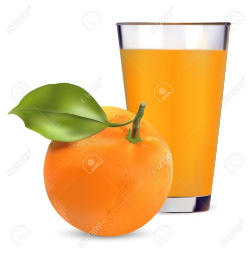 small resolution of oranges and orange juice on orange juice clipart