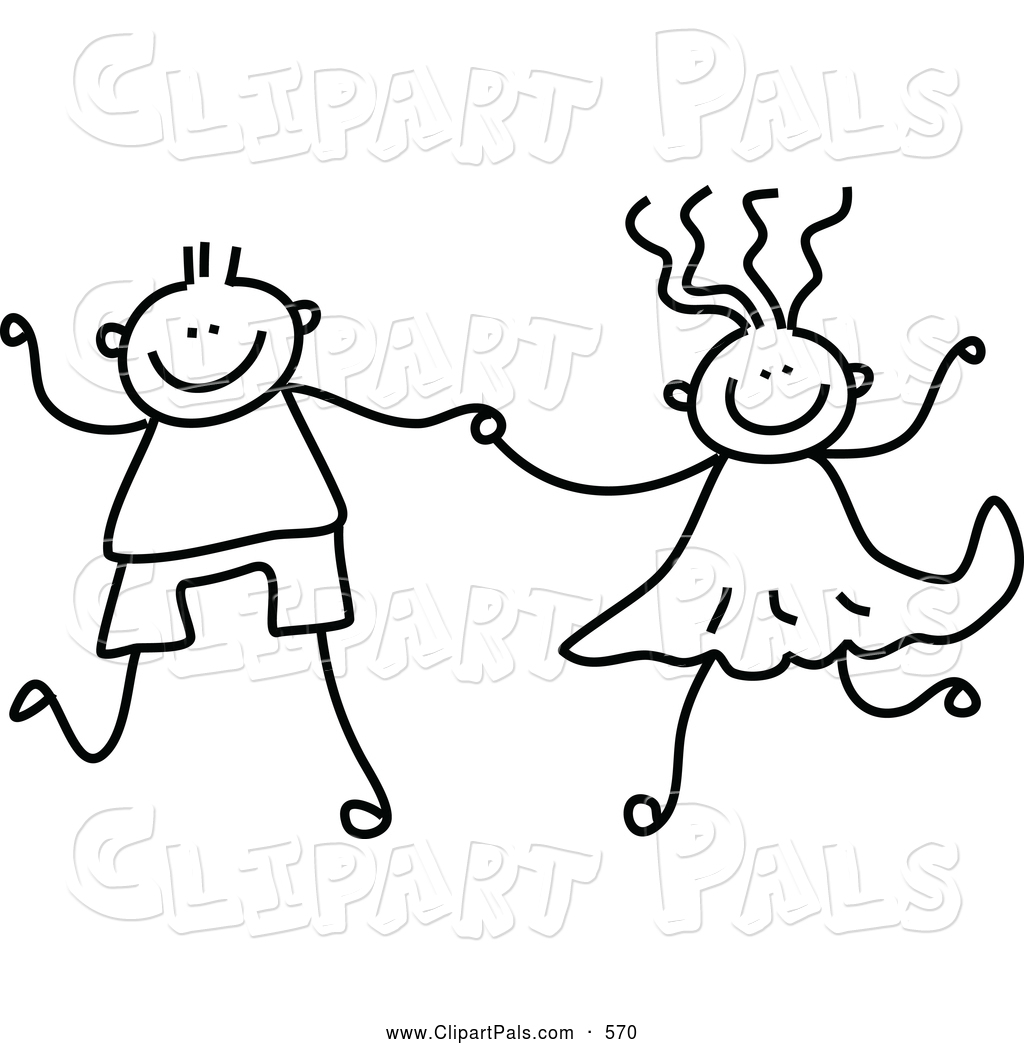 hight resolution of clipart