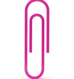 paper clip svg innovatio paper clip clipart [ 2000 x 2610 Pixel ]