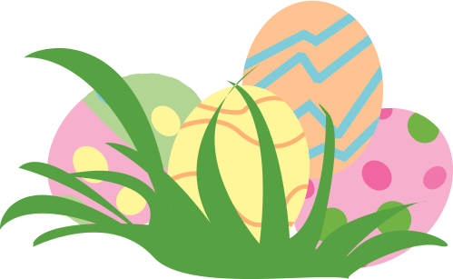 small resolution of pastel easter egg clipart easter eggs clipart