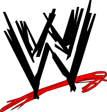 15 wwe clipart clipartlook