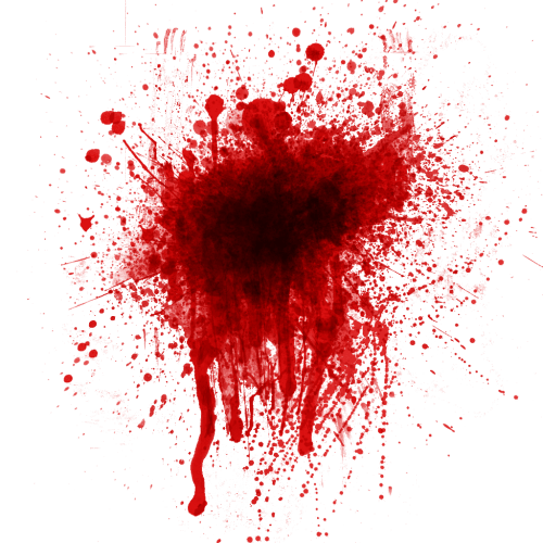 small resolution of powered by tumblr minimal the blood splatter clipart