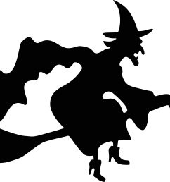protege clipart cute witch clipart [ 3200 x 2633 Pixel ]
