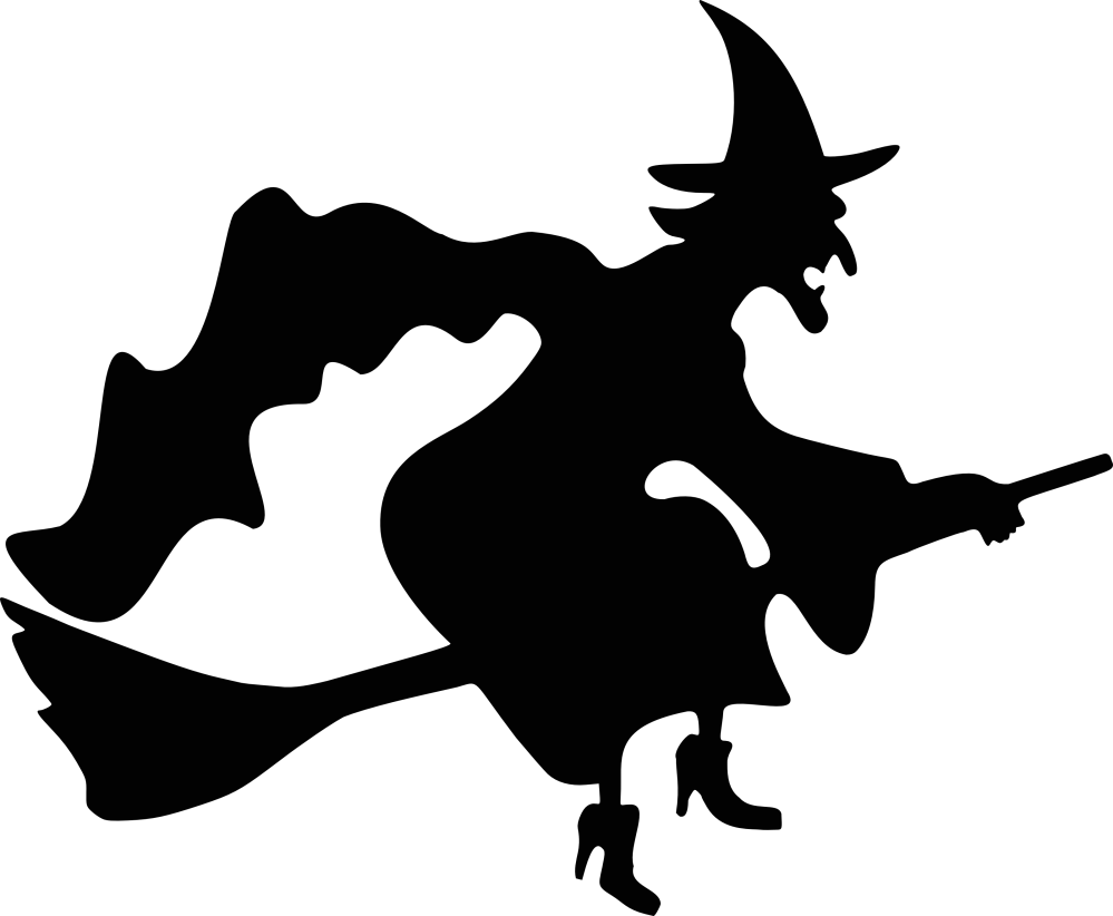 medium resolution of protege clipart cute witch clipart