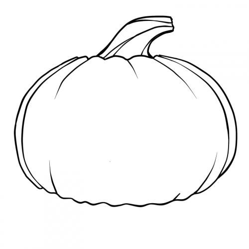 small resolution of pumpkin patch clipart black pumpkin clip art black and white
