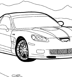 race car black and white race car clipart black and white [ 1510 x 870 Pixel ]