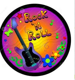 rock and roll graphic royalty rock and roll clip art [ 1389 x 1300 Pixel ]