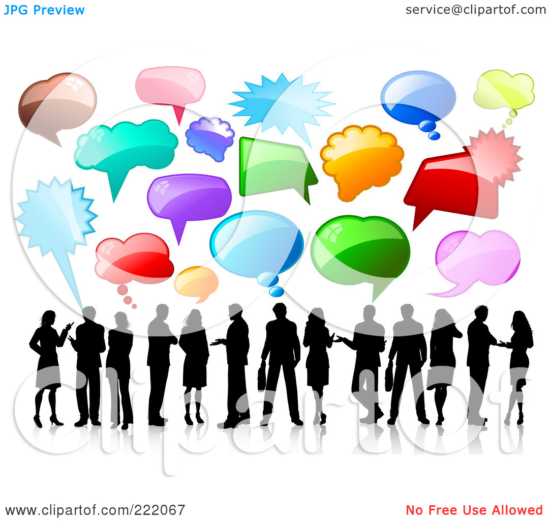 hight resolution of royalty free rf clipart business clip art free