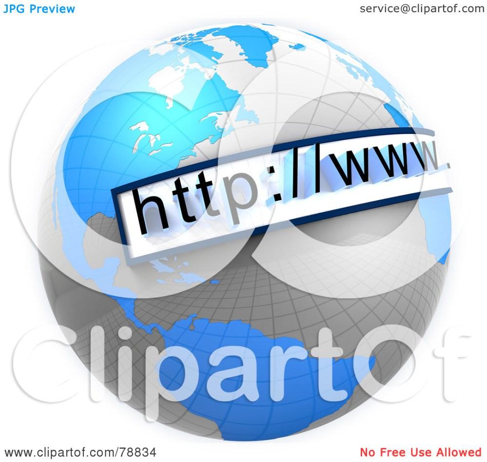 medium resolution of free clipart website
