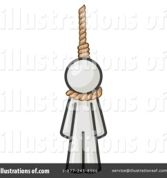 royalty free rf noose clipa noose clipart [ 1024 x 1024 Pixel ]