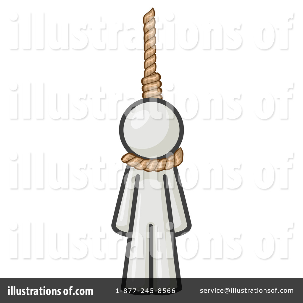 hight resolution of royalty free rf noose clipa noose clipart