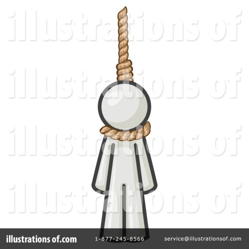 small resolution of royalty free rf noose clipa noose clipart