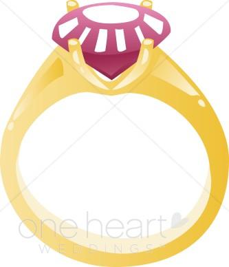 47 clip art ring