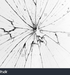 save to a lightbox broken glass clipart [ 1500 x 1100 Pixel ]