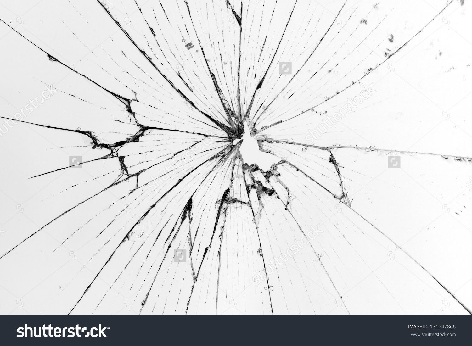 hight resolution of save to a lightbox broken glass clipart