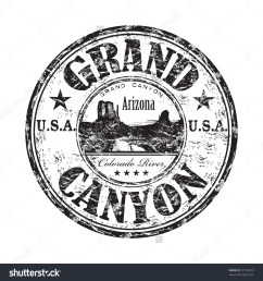 save to a lightbox grand canyon clip art [ 1500 x 1600 Pixel ]